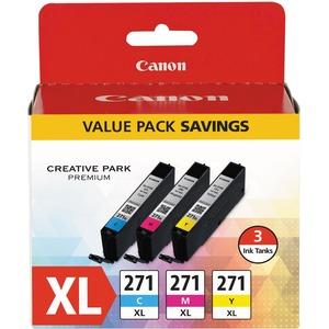 Canon Printer Supplies