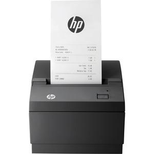 HP F7M66AA
