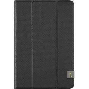 Belkin Carrying Case Tri-fold for 20.3 cm 8inch Tablet