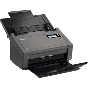 Brother PDS-6000 Sheetfed Scanner - 600 dpi Optical