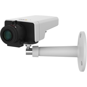 AXIS M1125-E Network Camera - Colour