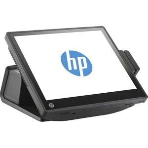 Hp Inc. POS Terminals