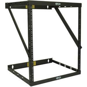Tripp Lite Rack and Accessories