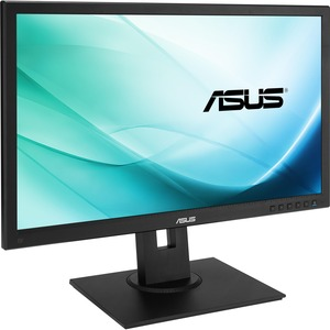 Asus BE239QLB 23And#34; LED LCD IPS Monitor - 16:9 - 5 ms
