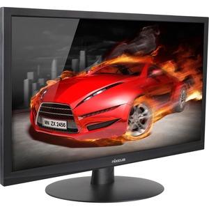 Nixeus Technology Computer Monitors