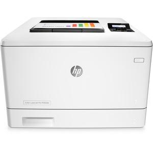 HP CF389A