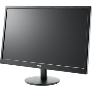 AOC e2270swhn - 21.5And#34; LED monitor