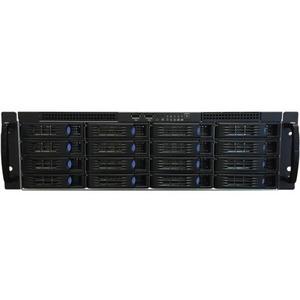 Ipconfigure Server Computers