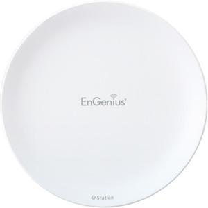 Engenius Wireless Networking