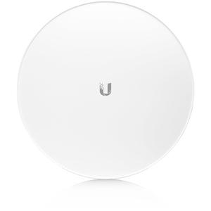 UBIQUITI Powerbeam - Wireless Networking