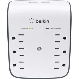 Belkin PDUs and Power Equipment