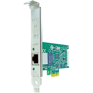ASUS NX1101 V2 NETWORKING ADAPTOR DRIVERS DOWNLOAD