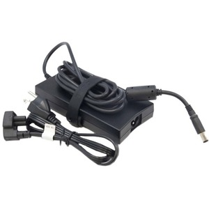 Dell Notebook Tablet Accessories