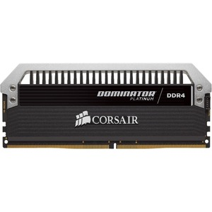 Corsair Value Select Computer Memory