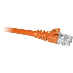 Enet Network Cables