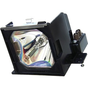 Battery Technology Inc. Projector Accessories