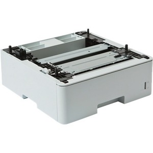 Brother LT-6505 Paper Tray