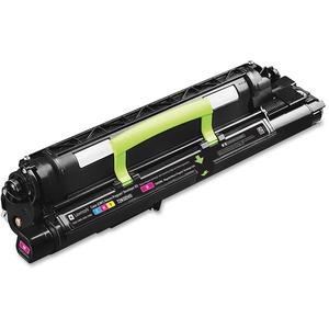 Lexmark Printer Supplies