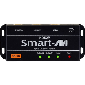 Smartavi Home Stereo or Theater Equipment