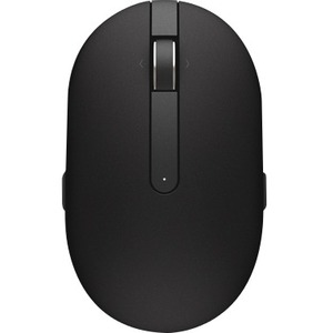 Dell Wireless Mouse-WM326 | Input and Output Devices WM326