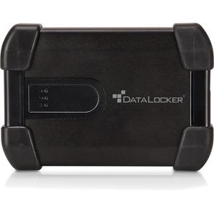 Datalocker Internal and External Hard Drives