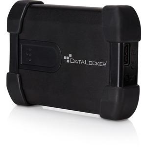 Data Locker Internal and External Hard Drives
