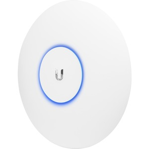 Ubiquiti UniFi UAP-AC-PRO IEEE 802.11ac 1.27 Gbit/s Wireless Access Point-PoE Adapter NOT Included