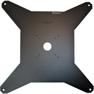 Premier Mounts Monitor TV Accessories