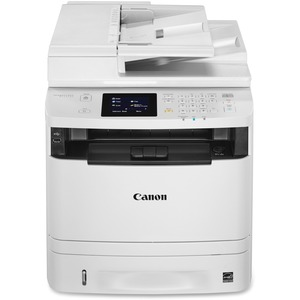 Canon imageCLASS MF414dw All-in-One Multifunction Monochrome Laser Printer