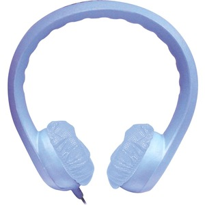 Ergoguys Audio or Video and Music Accessories