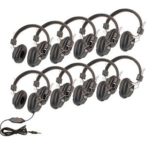 Califone Audio or Video and Music Accessories