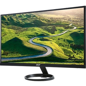 Acer R271 27And#34; LED LCD Monitor - 16:9 - 4 ms GTG