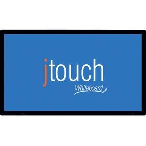 Infocus Displays Touch Screen Monitors