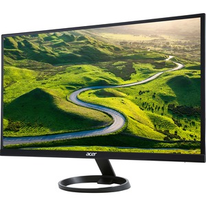 Acer R231Bmid 23inch LED LCD Monitor - 16:9 - 4 ms