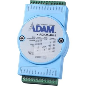 Advantech/B+B Smartworx Serial Parallel Cards