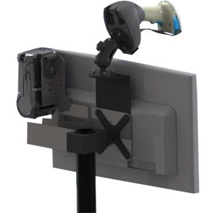Creative Mounting Solutions Auto ID Accessories