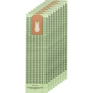 Oreck XL Upright Advance Hypoallergenic Filtratn Bags - Green
