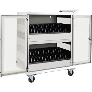 Tripp Lite Notebook Tablet Accessories