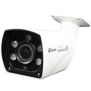 Swann Directship Video Surveillance