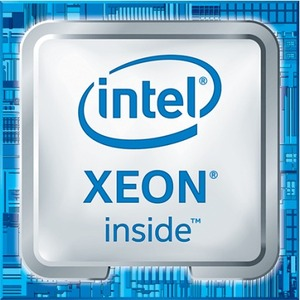 Intel Xeon E5-2609 v4 Octa-core 8 Core 1.70 GHz Processor - Socket LGA 2011-v3Retail Pack