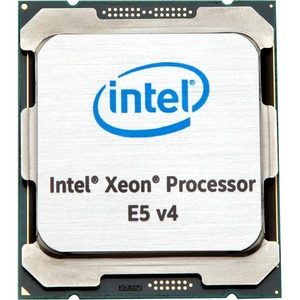 Intel Xeon E5-2620 v4 Octa-core 8 Core 2.10 GHz Processor