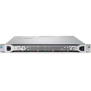 Hpe Server Computers