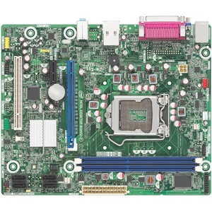 INTEL D61 MOTHERBOARD WINDOWS 8.1 DRIVER DOWNLOAD