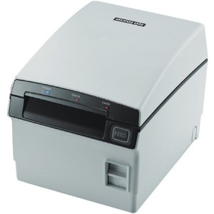 Bixolon POS Printers