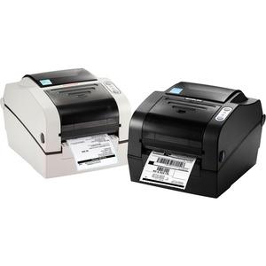 Bixolon Label Printers