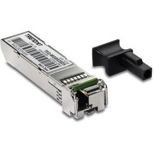 Trendnet Repeaters and Transceivers
