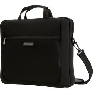 Kensington Technology Group Notebook Tablet Accessories