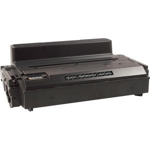 V7 Printer Supplies