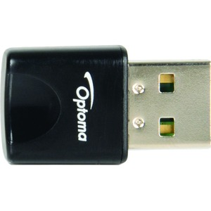 Optoma Projector Accessories