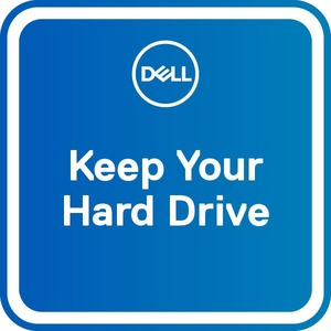 Dell Warranties